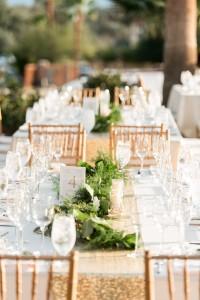 cavin-elizabeth-photography-bahou-wedding-10-29-141