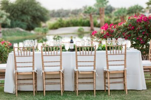 cavin-elizabeth-photography-bahou-wedding-10-29-172