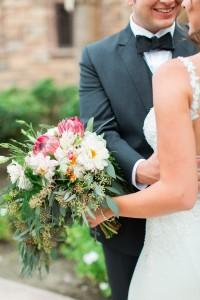 cavin-elizabeth-photography-bahou-wedding-10-29-74