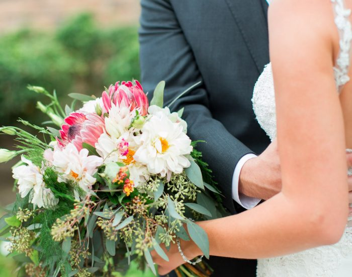 Palm springs florist wedding flowers palm springs florist weddings mightylinksfo