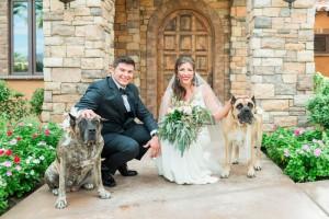 cavin-elizabeth-photography-bahou-wedding-10-29-86