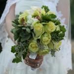 bouquet sml