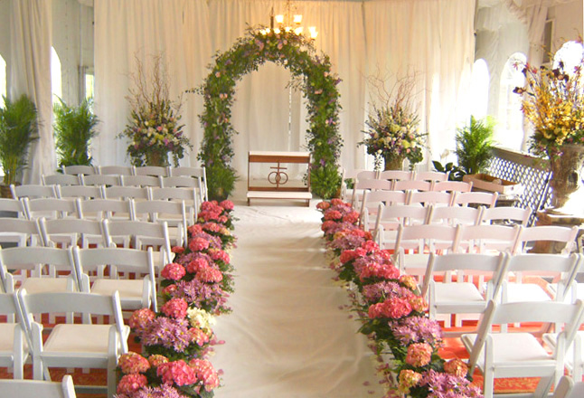 Gallery palm springs florist palm springs event services my flowers2 junglespirit Choice Image