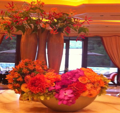 Palm springs flower shop images flower decoration ideas palm desert florist flower delivery by palm springs flower mart mightylinksfo
