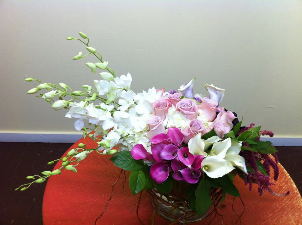 Blog palm springs florist palm springs event services my little this mightylinksfo