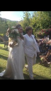 Kathleen-Wedding-169x300