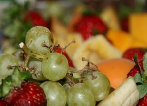 fruit-platter-425