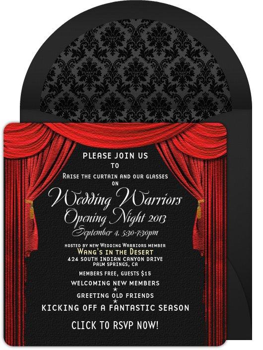 2013.8.27 WW invite