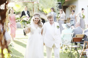 Liz & Kathleen_Ceremony 173