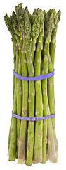 94px-Asparagus-Bundle