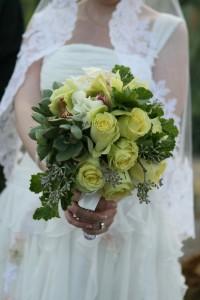bouquet-sml-200x30011