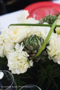 Florist-21