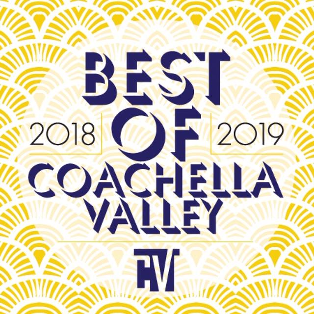 My Little Flower Shop - The Best of Coachella Valley